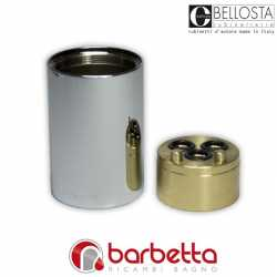 KIT PROLUNGA BELLOSTA BAMBU 01-104009
