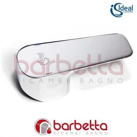 MANIGLIA RICAMBIO CERAPLAN III D.40 IDEAL STANDARD B961117AA