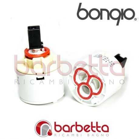 CARTUCCIA RICAMBIO BONGIO 9806