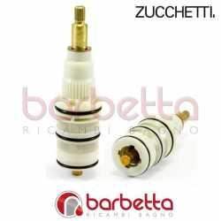 Cartuccia Termostatica Ricambio Zucchetti R99767