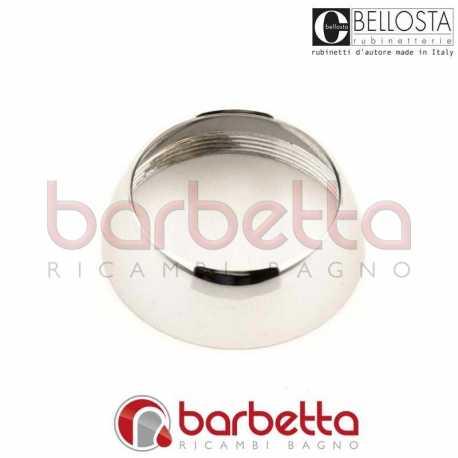 CAPPUCCIO COPRICARTUCCIA BELLOSTA D.35 01-106005
