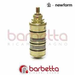 CARTUCCIA TERMOSTATICA 23.51.HF NEWFORM 11557
