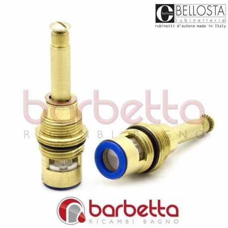 """VITONE A DISCO CERAMICO BELLOSTA 1/2"""" LUNGO - 035046"""