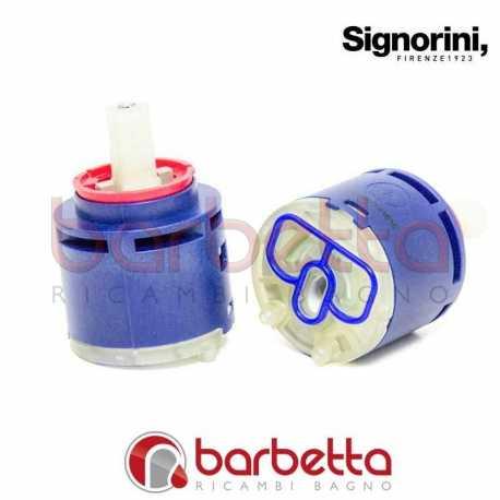CARTUCCIA RICAMBIO D.45 SIGNORINI 93300
