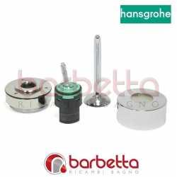 CARTUCCIA RICAMBIO HANSGROHE STARK 94004000