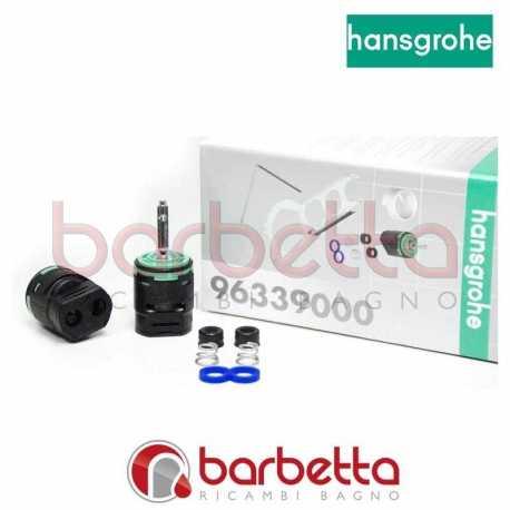 CARTUCCIA RICAMBIO HANSGROHE 96339000