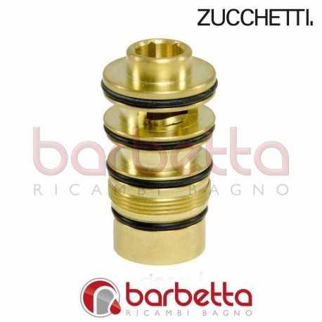 Filtro a Tappo Acqua Fredda Zucchetti R99760