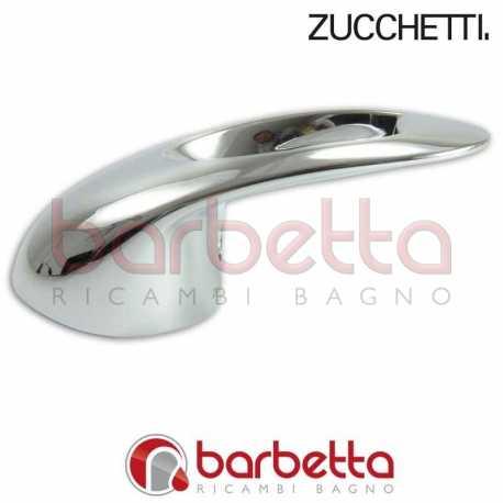 Maniglia Zetamix 2500 Zucchetti R97110
