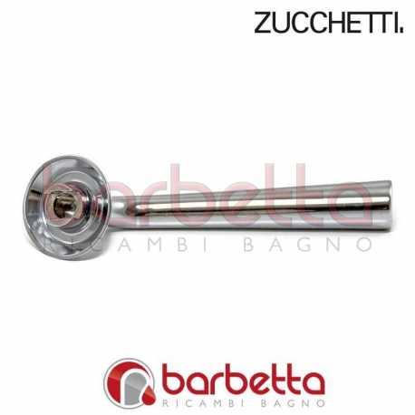 Maniglia Isy Nuovo Modello Zucchetti R97122