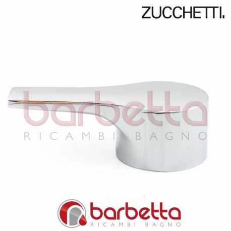 Maniglia Flat ZP9 Zucchetti R97091
