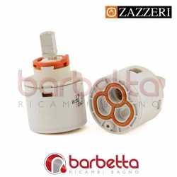CARTUCCIA RICAMBIO ZAZZERI 29001003A