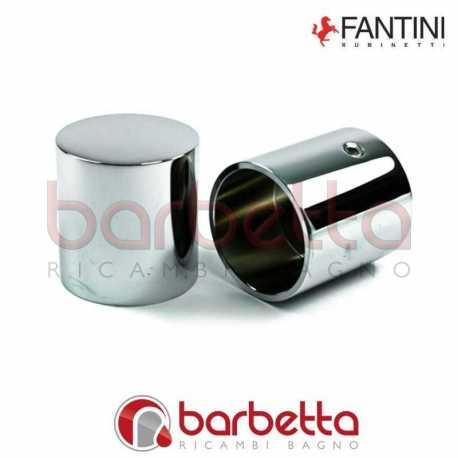 MANIGLIA NOSTROMO FANTINI 90029250