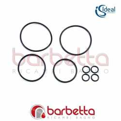 SET O-RING IDEAL STANDARD COD. A860084NU