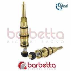 CARTUCCIA DEVIATORE IDEAL STANDARD A860453NU