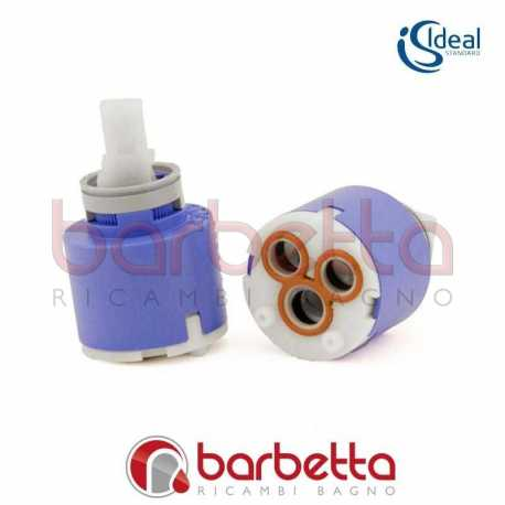 CARTUCCIA IDEAL STANDARD d.35 JADO A960567NU