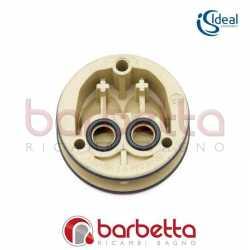 INSERTO BASE SOTTOCARTUCCIA RUBINETTI IDEAL STANDARD A963568NU