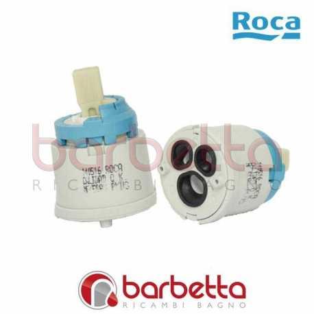 """CARTUCCIA RICAMBIO """"ROCA"""" R-44 PLUS A525081303"""