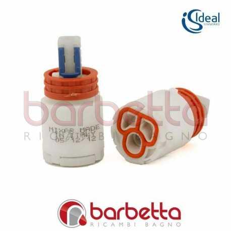 CARTUCCIA IDEAL STANDARD d.25 JADO H960072NU