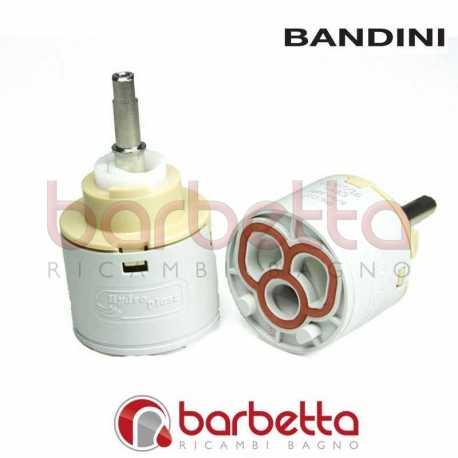 CARTUCCIA RICAMBIO BANDINI RTVT130ZZ