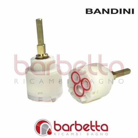 CARTUCCIA RICAMBIO BANDINI RWIT6917ZZ06
