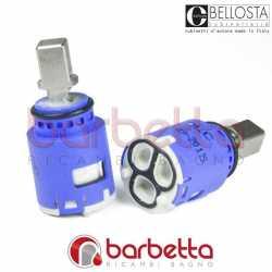 CARTUCCIA RICAMBIO BELLOSTA 785003