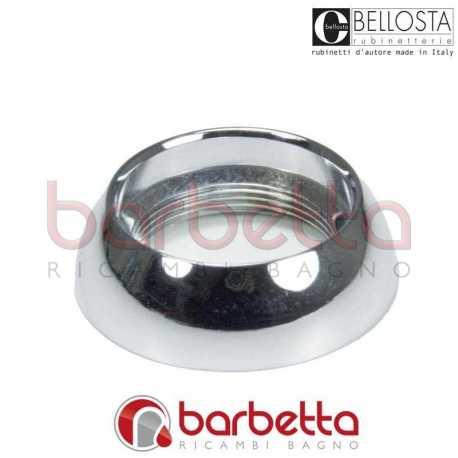 CAPPUCCIO COPRICARTUCCIA BELLOSTA 01-046007