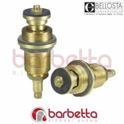 VITONE A PASSO RAPIDO BELLOSTA 655025