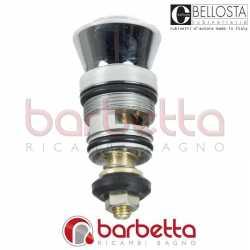 VALVOLA DEVIATORE COMPLETA BELLOSTA BAMBU' 01-014072