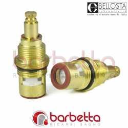 """VITONE BELLOSTA 1/2"""" SINISTRO LIFE 55003"""