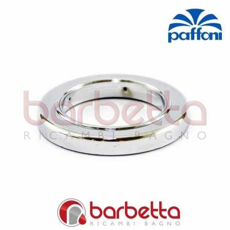 Basetta abs Paffoni ZBAS003CR