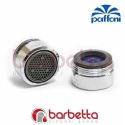 Aeratore Paffoni ZAER002CR