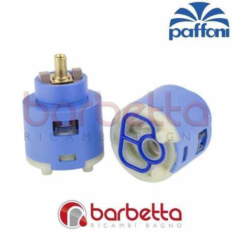 CARTUCCIA PAFFONI ZA91190