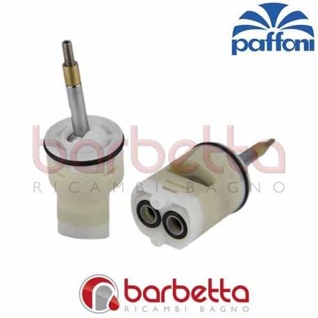 CARTUCCIA PAFFONI ZA91111