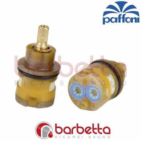 CARTUCCIA PAFFONI ZVIT058