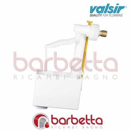 KIT AGGIORNAMENTO GALLEGGIANTE VALSIR RIOS VS0820804