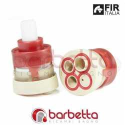 CARTUCCIA RICAMBIO FIR 05905650000