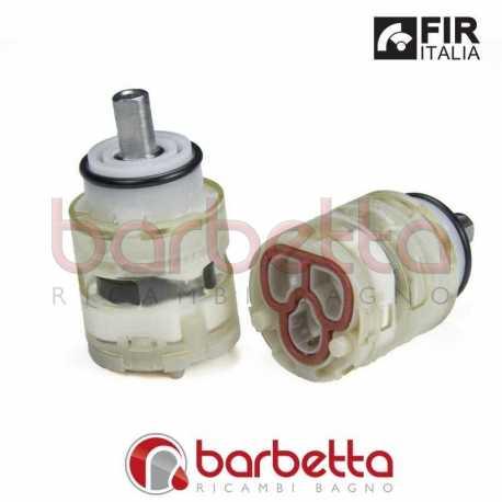 CARTUCCIA RICAMBIO FIR HYDROMINIMAL 05905280000