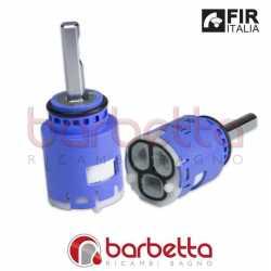CARTUCCIA RICAMBIO FIR HYDROMINIMAL ST302N 05905321000