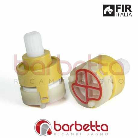 CARTUCCIA RICAMBIO FIR 05905660000