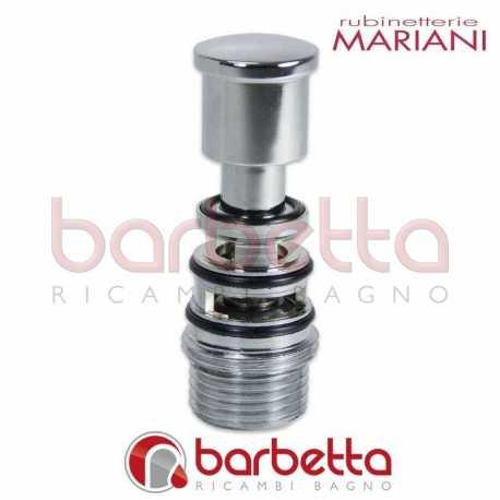 DEVIATORE VASCA RICAMBIO MARIANI W002056352