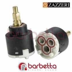 CARTUCCIA RICAMBIO ZAZZERI 29001020A