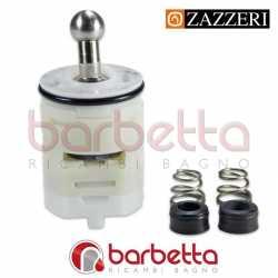 CARTUCCIA RICAMBIO JOYSTICK ZAZZERI 29001023A