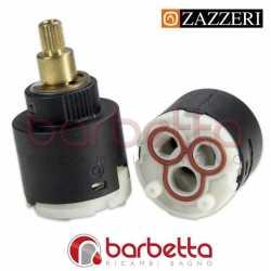 CARTUCCIA RICAMBIO NOOX ZAZZERI 29001019A