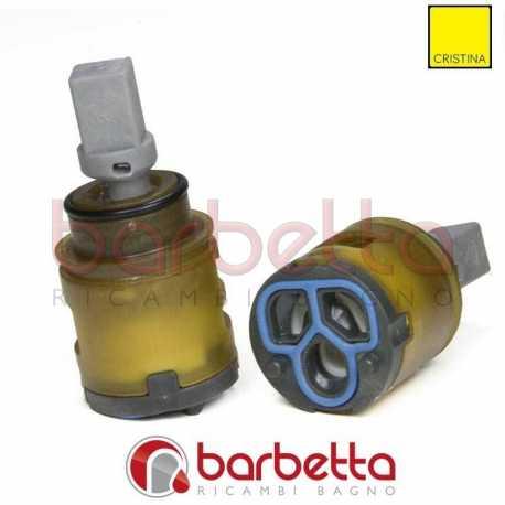 CARTUCCIA RICAMBIO CRISTINA CR16840Q00