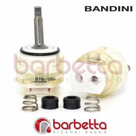 CARTUCCIA RICAMBIO BANDINI 386634