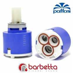 CARTUCCIA RICAMBIO PAFFONI ZA91102