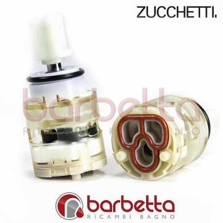 Cartuccia Ricambio Zucchetti R98111