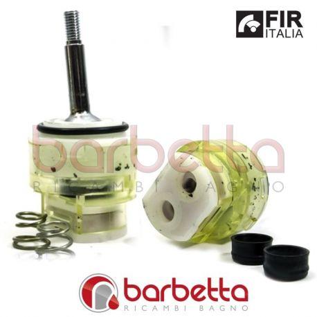 CARTUCCIA RICAMBIO FIR 0590530