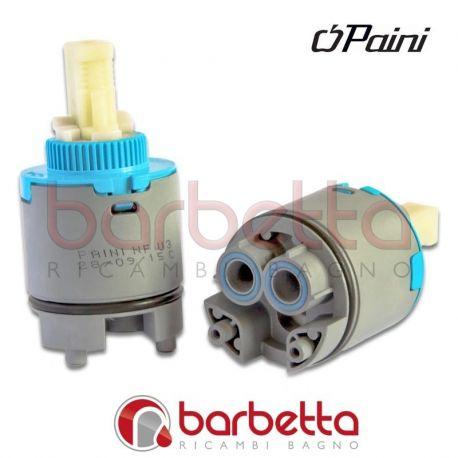CARTUCCIA G40D ACUSTICA D.40 PAINI 53CC956G40DAP