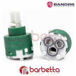 CARTUCCIA RICAMBIO BANDINI 387474